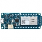 Preview: Arduino MKR1000 WiFi